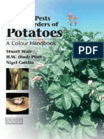 01 Diseases, pest and disorders of potatoes-A color handbook.pdf