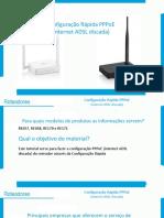 RE057 RE058 RE170 e RE171 - Configuração rápida PPPoE.pdf