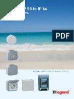 Plexo_Catalogue_02.pdf