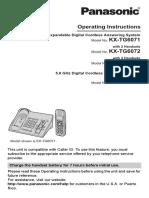 kx-tg6071_en_om.pdf