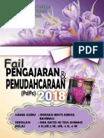 Cover Dan Tulang Fail PdPc