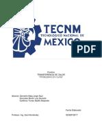 practica-#4-transferencia.docx