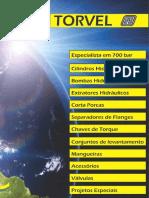 catalogo_de_equipamentos.pdf