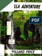 216721321-Gorilla-Adventure-Willard-Price-for-Kids (1).pdf