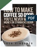 How+to+Make+Coffee.pdf