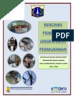 cover rplp kgb.docx