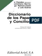 Diccionario-de-los-papas-y-concilios-Sq3FuDJtsDm.pdf