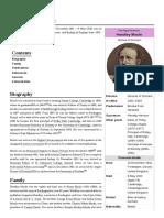 Handley_Moule.pdf