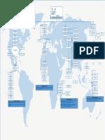 Mapa1.2.pdf