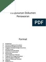 Penyusunan-Dokumen-Penawaran-USTEK.pptx