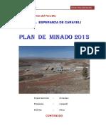 Plan-de-Minado-Esperanza-2013.docx