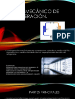 refrigeracion 1.1