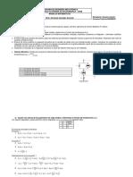 1-Modelo Matematico T Laplace