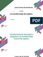 PPT CTD Sem 6 Ses 12.pdf