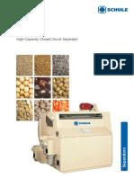 FHS03-HUS1260-9e.pdf