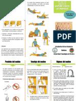 folleto-amputados-2