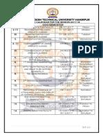 Academic-calender-2017-18.pdf