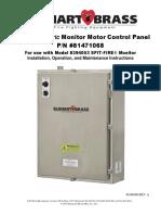 98386000 MMCP Manual RevA