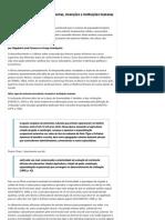 África_ lugar das primeiras descobertas, invenções e instituições humanas - Geledés.pdf