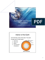 Earthquake & Tsunami Presentation.pdf