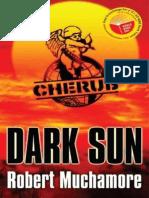 Dark Sun Cherub PDF