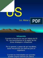 UltraSonido en Fisioterapia.pdf