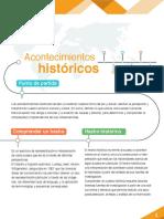 M03 S1 Acontecimientos Historicos PDF