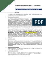 PROYECTO ACTUALIZACIÓN ENERO 2018 CPPe.SM.doc