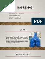 Barrenas.pptx