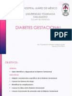 diabetesgestacional