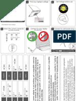 16665 Trust Manuals Quickmanuals Va 2.0