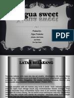 Xigua Sweet