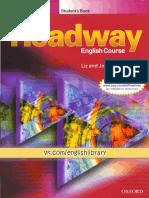 New_Headway_-_Elementary_SB.pdf