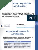 presentacion_liliane_somma.pdf