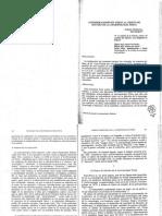 Consideraciones en Torno Al Objeto de Estudio de La Antropologia Fisica%2c Pp 51 - 74