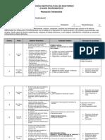 PLANEACION FISICA I sept-dic 2016.pdf