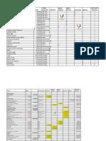 archivos-Ciclos refuerzos (1).pdf