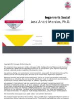 CyberCamp_IngenieriaSocial