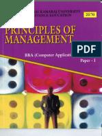 36606415-Principles-of-Management.pdf