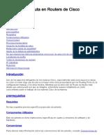 8651-21.pdf