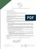 CARTA MOROSIDAD 2014.pdf
