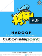 hadoop_tutorial.pdf