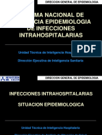 Minsa Enf Intrahospitalarias