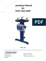 Operating Manual for TEST RIG SHIP - Pres-Vac Engineering Aps.pdf
