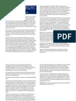 Case Digest_Ethics2.docx