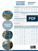 Benteller Pipe Cataloque.pdf