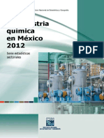 IQM-2012.pdf
