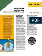 ABC de las mediciones.pdf