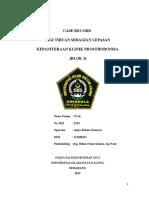 Aisya CASE RECORD GTSL FREE END PRINT.doc