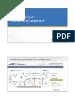 01 Essential SAFe 4.5 Overview and Assessment Presentation V4.5.1